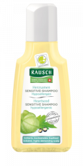 Rausch Sydänsiemen shampoo 40 ml