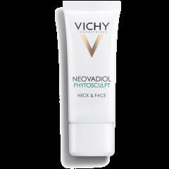 Vichy Neovadiol Phytosculpt hoitovoide 50 ml