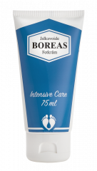 Boreas intensive care 75 ml