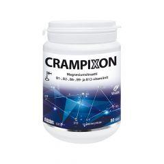 Crampixon 80 tabl