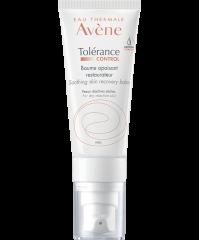 Avene Tolerance Control balm 40 ml